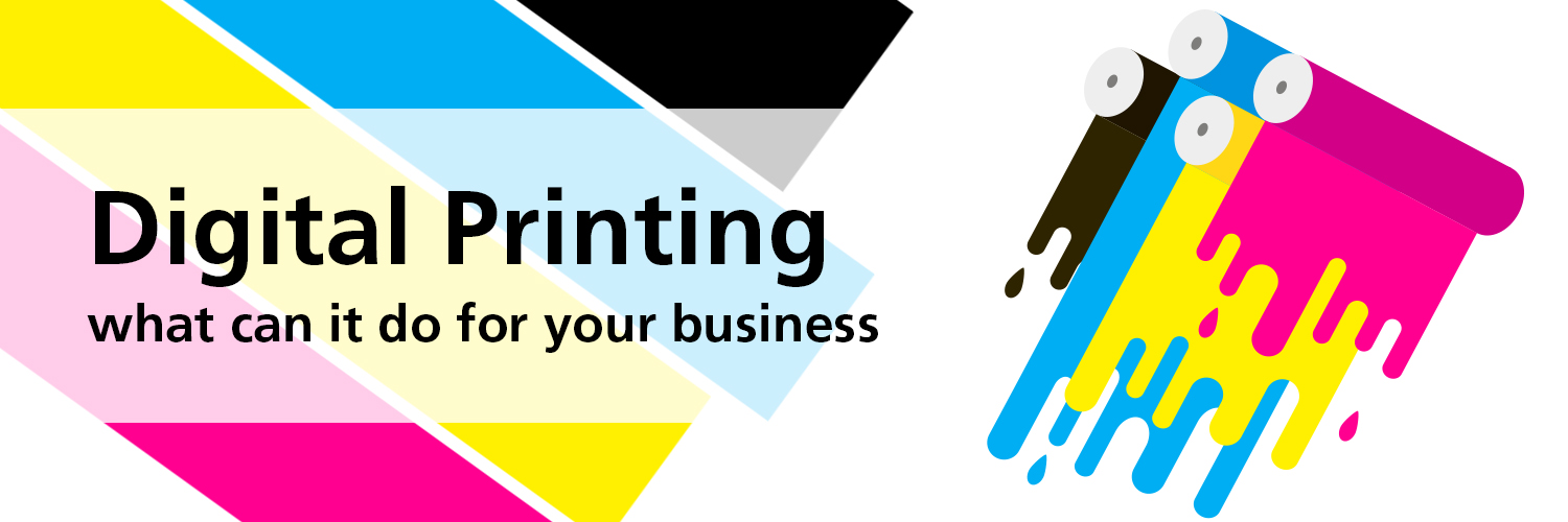 Design Digital Print Jandakot