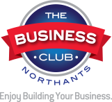 business-club-northants-logo-cmyk-outline.png