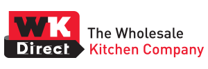 wk-direct-logo-red-cmykblack-stackv1.png